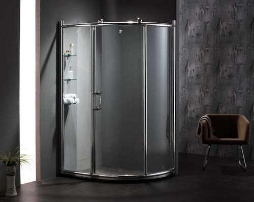 常州专业淋浴房定制